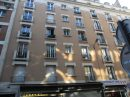 Appartement  Paris  3 pièces 55 m²