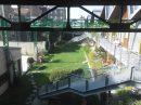Appartement Ivry-sur-Seine  313 m² 1 pièces
