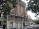 Appartement Ivry-sur-Seine Mairie 3 pièces  62 m²