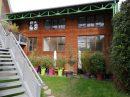 Appartement 106 m² Ivry-sur-Seine Ivry Port 4 pièces