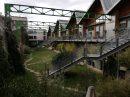 4 pièces 106 m² Ivry-sur-Seine Ivry Port Appartement