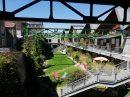 Appartement Ivry-sur-Seine  198 m² 3 pièces