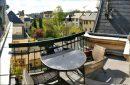 Metz   84 m² 3 pièces Appartement