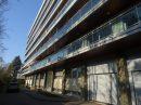 Appartement 42 m² Montigny-lès-Metz  2 pièces