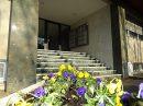 Appartement  Montigny-lès-Metz  42 m² 2 pièces