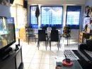 Appartement 29 m² 1 pièces Metz