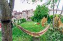 Appartement  Montigny-lès-Metz  97 m² 5 pièces