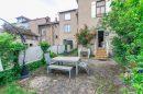 Appartement 97 m² Montigny-lès-Metz  5 pièces