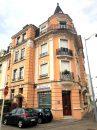 Appartement 80 m² Metz  2 pièces