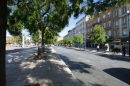 Appartement Metz  126 m² 4 pièces