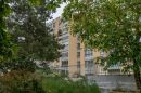 Appartement 34 m² Metz  1 pièces