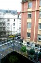 Metz  Appartement 71 m²  3 pièces