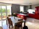 86 m²  4 pièces Appartement Sarralbe