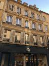 Appartement  Metz  2 pièces 57 m²