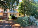 Appartement 74 m² Montigny-lès-Metz  4 pièces