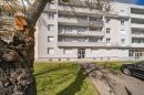 64 m² 3 pièces Appartement Montigny-lès-Metz