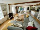 Thionville  Appartement 121 m²  5 pièces