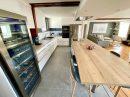 121 m² 5 pièces Thionville  Appartement