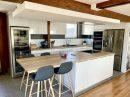 Appartement 121 m² 5 pièces Thionville