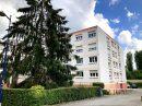 Appartement 25 m² Metz  1 pièces