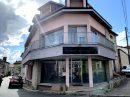 Thiaucourt-Regniéville   pièces  130 m² Immeuble