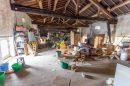1200 m² Ville-sur-Yron   pièces Immeuble