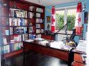 135 m² 7 pièces Marly  Maison