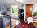 135 m² Maison 7 pièces  Marly