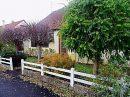 Marly  7 pièces 135 m²  Maison