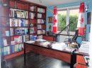 Maison 7 pièces 135 m² Marly