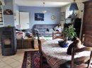 Marly  Maison 135 m² 7 pièces
