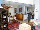 Maison  135 m² 7 pièces Marly