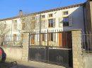 175 m² Maison Waville   6 pièces