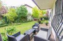 Longeville-lès-Metz   232 m² Maison 6 pièces