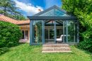 250 m²  8 pièces Jussy  Maison