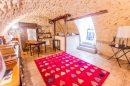 6 pièces 175 m² Rozérieulles  Maison