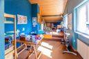 Maison  155 m² 7 pièces Gorze