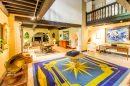 400 m² Maison 15 pièces Bayonville-sur-Mad