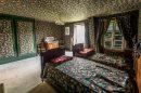 Maison 400 m² Bayonville-sur-Mad   15 pièces