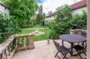 15 pièces Maison 400 m² Bayonville-sur-Mad