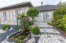 Cuvry  Maison 134 m² 7 pièces
