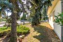 Maison 150 m² Marly  6 pièces