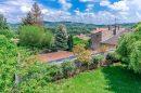 Maison  Ancy-sur-Moselle  6 pièces 105 m²