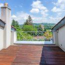 Maison 105 m² 6 pièces Ancy-sur-Moselle