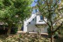 90 m² 5 pièces  Longeville-lès-Metz  Maison