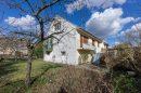 Maison 170 m² Montigny-lès-Metz  9 pièces