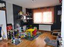 Falck  9 pièces 230 m²  Maison