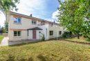 Maison  Verny  130 m² 7 pièces