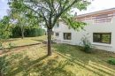 Maison 130 m² Verny  7 pièces