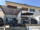 Maison  Fleury  93 m² 5 pièces